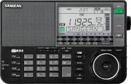 Sangean America ATS-909X
