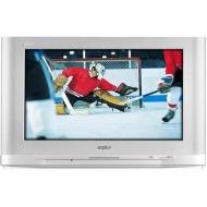 "Sanyo HT30746 - 30"" Vizzon CRT TV - widescreen - 1080i - HDTV"