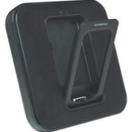 Scosche ITDOC Speaker System