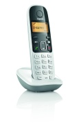 Siemens Gigaset A49H Extra Handset for A495-series Cordless Phones