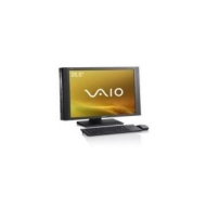 Sony VAIO RT-Series All-In-One PC VGC-RT2SY