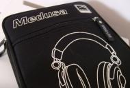 Speed-Link Medusa 5.1 ProGamer