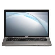 Toshiba Satellite P875-30E