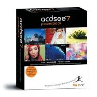 ACDSee 5.0