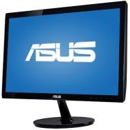 ASUS VS207D-P