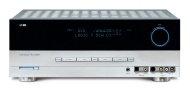 Harman Kardon AVR 146 Home Theater Receiver with iPod Control and HDMI connectivity