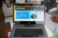 Acer R7