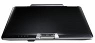 Asus C90 Notebook