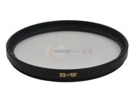 B+W 62MM ND 0.9-8X SC (103)