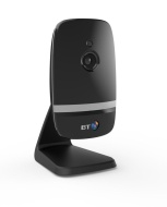 BT Smart HOME CAM 100