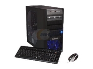 CyberpowerPC Gamer Ultra 2105LQ