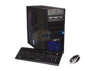 CyberpowerPC Gamer Ultra 2105LQ