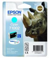 T1002 Cyan Ink Cartridge