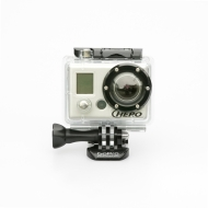 GoPro Motorsports HD Hero