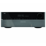 Harman/Kardon AVR 265