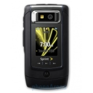 Motorola Renegade V950