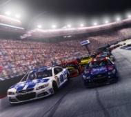 NASCAR '14 (Xbox 360)