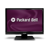 Packard Bell Viseo 190WB