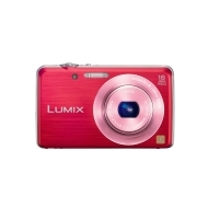 Panasonic Lumix DMC-FS45 / FH8