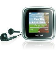 Philips GoGear Spark SA2925