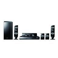 Samsung HT-D6500