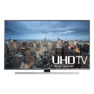 """Samsung 60"""" JU7100 Series (UN 60JU7100, 60JU710D)"""