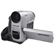Samsung VP D362