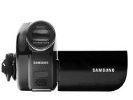 Samsung VP DX100