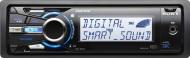 Sony DSXMS60