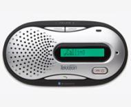 Tekkeon ET6000 ezSpeak Bluetooth speakerphone