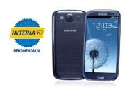 Sprint Galaxy S III