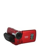 Vivitar DVR-558HD