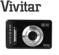 Vivitar Vivicam T036