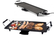 Kenley Portable Electric Induction Hob, 2000 W