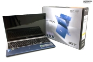 Acer Aspire 5830TG-2436G75MN