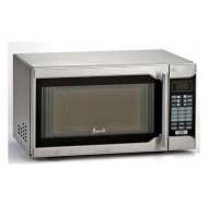 Avanti MO7003SST Stainless Steel 700 Watts Microwave Oven