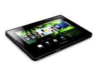 "BlackBerry PlayBook - Tablet - 64 GB - 7"" TFT (1024 x 600) - rear camera + front camera - Wi-Fi, Bluetooth REFURBISHED TO HIGH QUALITY"