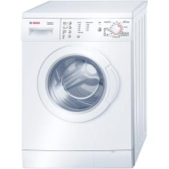 Bosch WAE 28166