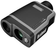 Bushnell PinSeeker 1500 Tournament Edition Laser Rangefinder