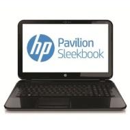 HP Pavilion b017cl