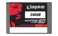 Kingston SKC300S37A/180G KC300