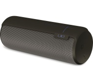 ULTIMATE EARS Mega Boom Portable Bluetooth Wireless Speaker - Black