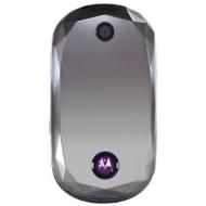 Motorola Jewel Sim Free & Unlocked