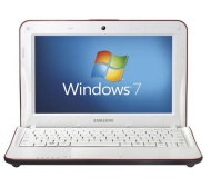 Samsung NF110