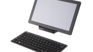 Samsung Slate 7 PC Tablet