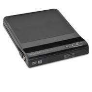 Sony S167-4548