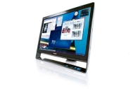 Sony VAIO L117FX/B All-in-One PC