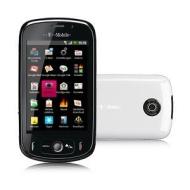 T-Mobile Pulse (D1)