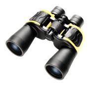 Bushnell 2x28mm Equinox - Visor nocturno monocular, primera generación, negro