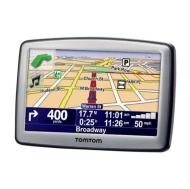 TomTom XL 330S